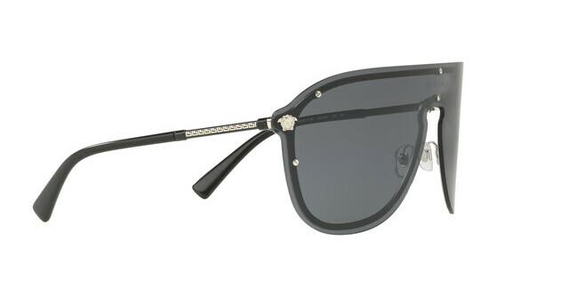 dc388c8893 Versace VE 2180 100087