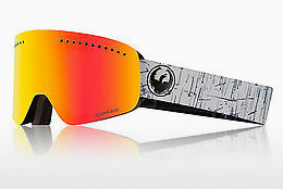 Gafas de deporte Dragon DR NFX BASE 002