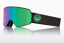 Gafas de deporte Dragon DR NFX2 BASE 333