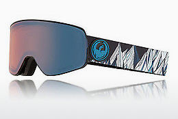 Gafas de deporte Dragon DR NFX2 BASE 345
