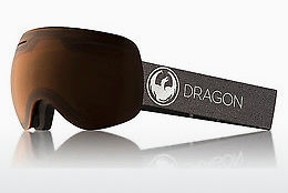 Gafas de deporte Dragon DR X1 ONE 339