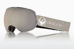 Gafas de deporte Dragon DR X2 BASE 255