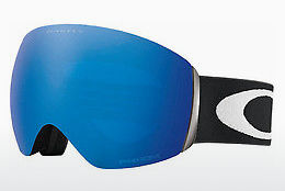 Gafas de deporte Oakley FLIGHT DECK (OO7050 705020)