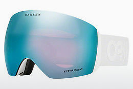 Gafas de deporte Oakley FLIGHT DECK (OO7050 705037)