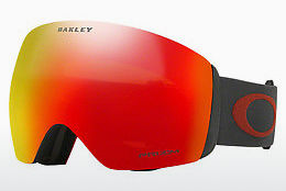 Gafas de deporte Oakley FLIGHT DECK (OO7050 705041)