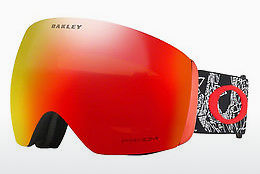 Gafas de deporte Oakley FLIGHT DECK (OO7050 705057)
