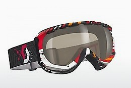Gafas de deporte Scott Scott Reply acs (220421 2821185)