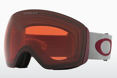 Gafas de deporte Oakley FLIGHT DECK (OO7050 705065)