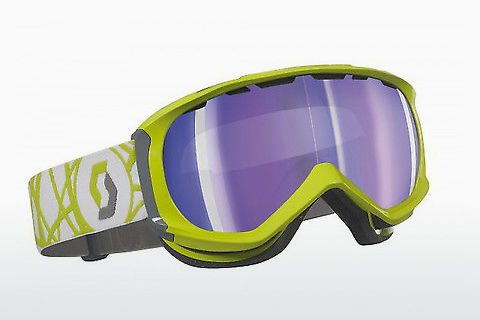 Gafas de deporte Scott Scott Reply acs (220421 1301267)